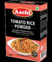 Aachi Tomato Rice Powder - Indian Food Store