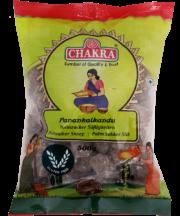 Chakra Panankalkandu - Indian Food Store