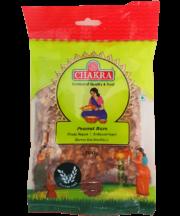 Chakra Pinda Repen - Indian Food Store