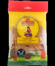 Chakra Sesamrepen - Indian Food Store