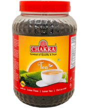 Chakra Thee - Indian Food Store