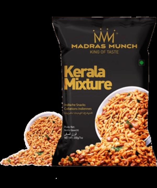 Madras Munch Kerala Mixture - IndianFoodStore