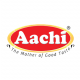 Aachi - Indian Food Store
