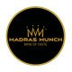 Madras Munch - Indian Food Store