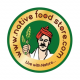 Native Food Store - Indian Food Store