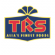 TRS - Indian Food Store